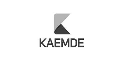 KaemdeGray