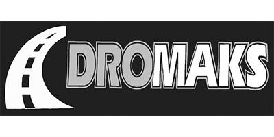 dromaksGrey